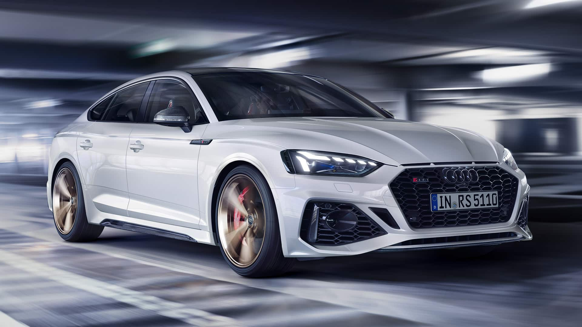 1920x1080-audi-rs-5-sportback-performance-2021_201003_1.jpg