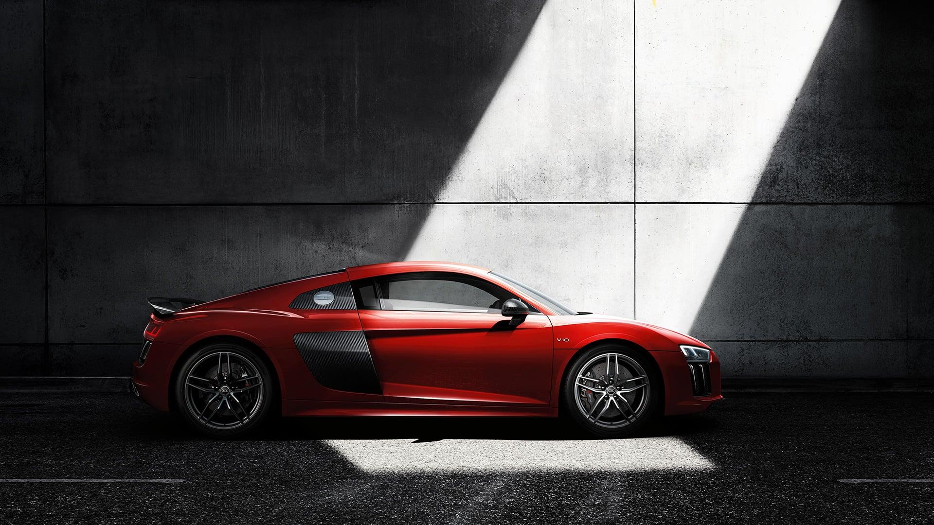 R8 Coup 233 V10 Plus Gt R8 Gt Audi New Zealand